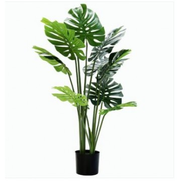 Artificial Tree/Plant For Home Decor ( 100cm tall)