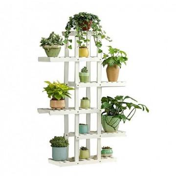 Plant Rack & Plant Stand - Wholesaler