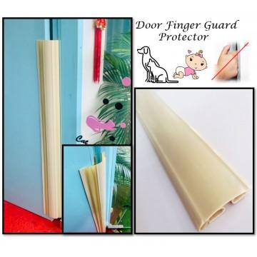 1.2m Door finger guards Door shield protection for home, office, schools and kindergartens