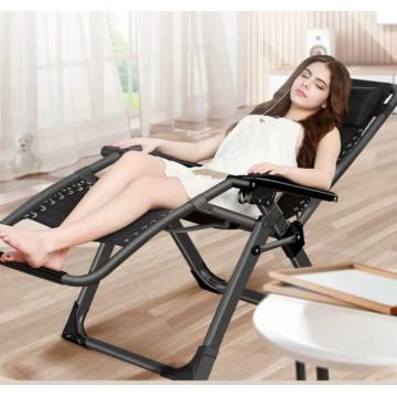 Reclining Chair / Recline Chair / Relax Chair