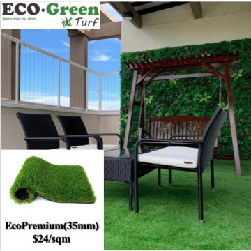 EcoPremium35mm  (Length:0.5m per order)(Fix Width:2m)