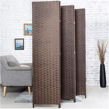 Foldable Screeners / Partitions & Divider