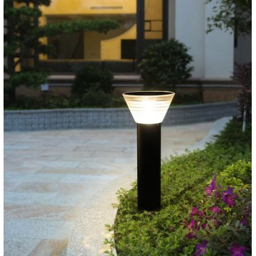 Gardening Solar Wall Light