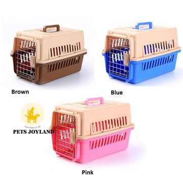 Pets Travel Carrier