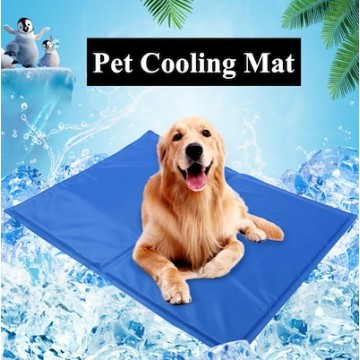 Cooling Mat Pad (Other Sizes available)