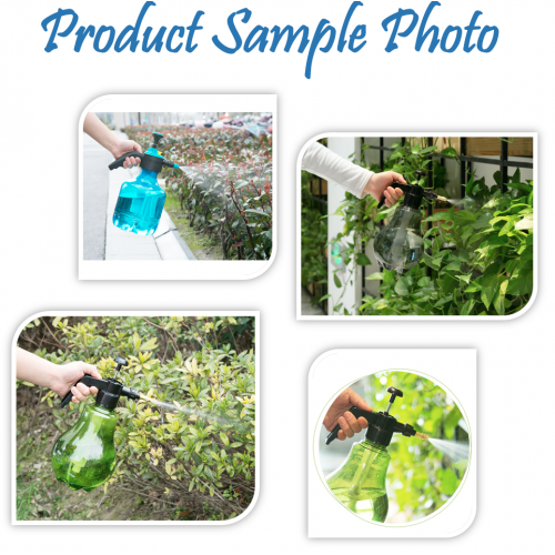 Gardening Accessories