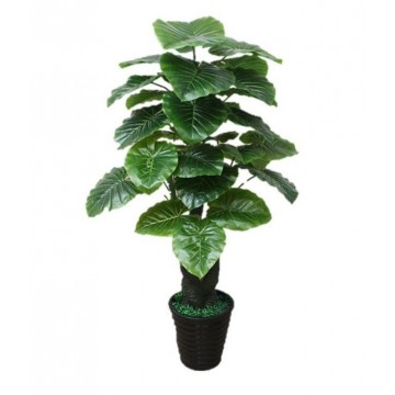 Artificial Tree/Plant For Home Decor