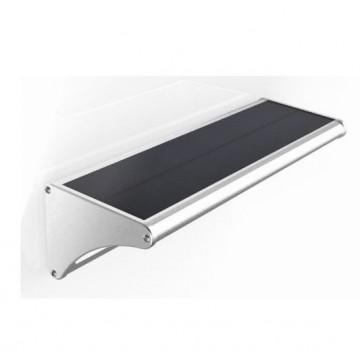 Solar Wall Light Minimalist