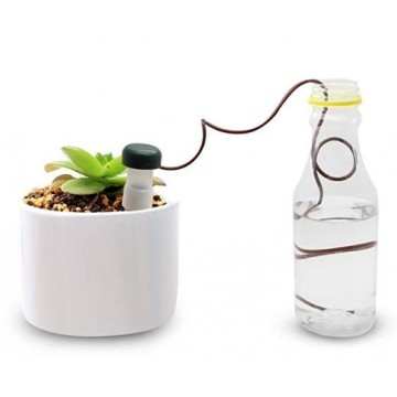 Automatic flower watering device (2 pcs)