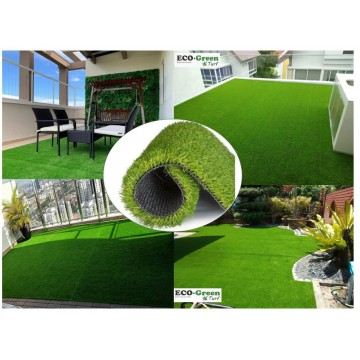 Wholesaler Synthetic  / Artificial Grass &  Artificial Turf