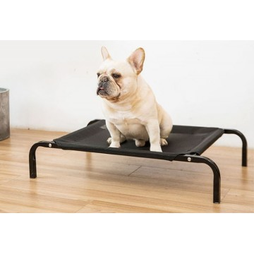 Air Mesh Elevated Pets Bed Small (S size)