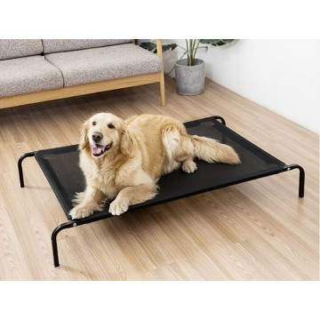 Air Mesh Elevated Pets Bed Extra Large (XL Size)