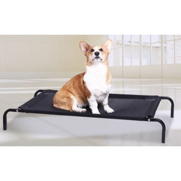Air Mesh Elevated Pets Bed Medium (M Size)
