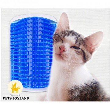 Cat Massage Brush
