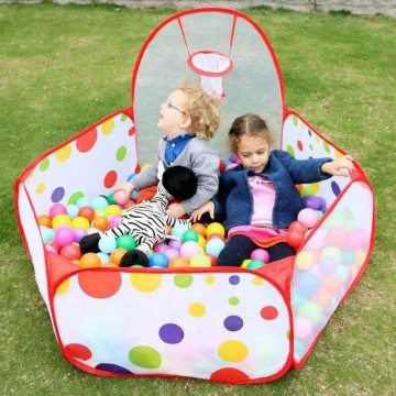 Ball Pit for Kids and Events