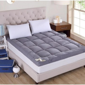 10CM Japanese Style Mattress Cover/Topper