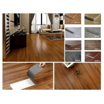 PVC VINYL FLOORING★FLOOR TILES PANELS PLANKS★DURABLE★WATERPROOF★DIY★SELF ADHESIVE