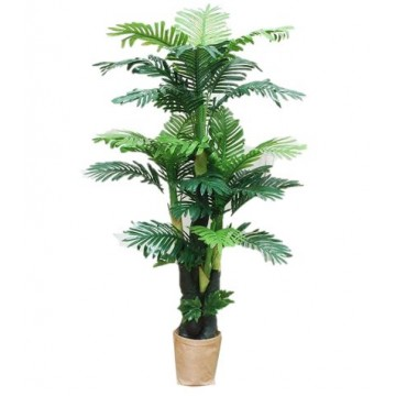 Artificial Tree/Plant For Home Decor (150cm)