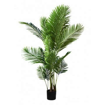Artificial Tree/Plant For Home Decor (150cm&180cm tall)