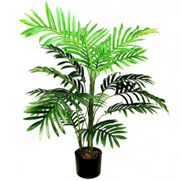 Artificial Tree/Plant For Home Decor ( 70cm tall)